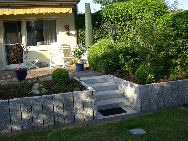 projekte horstmann garten und landschaftsbau. Black Bedroom Furniture Sets. Home Design Ideas
